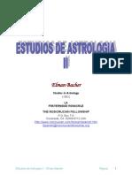 Astrologia_II