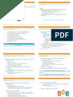 0477-pdf-introduction-au-html
