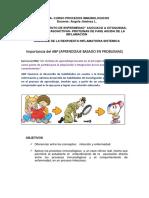 Guia  caso clìnico  citoquinas,  proteinas fase aguda y conducta de enfermedad - Copy1
