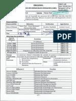 GRH-P V080001 (1)
