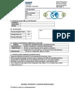 Guía4_Electivoeconomíaysociedad_3°4°Medio_AGodoy (1)