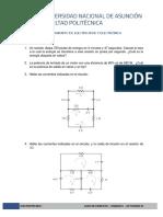 Guia de ejercicios _ UNIDAD II _ ACTIVIDAD III