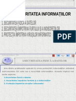 4.3.2.SUPORT-CLS09-TIC-CAP04-L03-Securitatea informatiilor