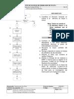 TJ-MA-I-01.72 Instructivo de Manejo de Derames para Flota de Distribucion Rev 01