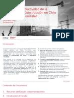 01 Matrix Consulting - Impulsar la productividad de la Construcción a estándares mundiales - Documento Consolidado v2 (1)