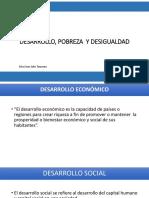 Indicadores_sociales_2021