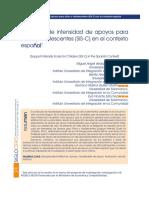escala_intensidad_apoyos_249