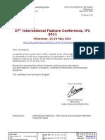 IFC2011_Info1