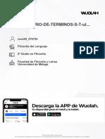 wuolah-free-6-DICCIONARIO-DE-TERMINOS-S-T-ultima-