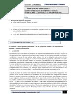 1. Guía Redacción Académica_1era Unidad