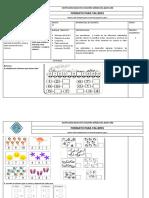 TALLER ACADEMCO MATEMATICAS GRADO 1 (2)