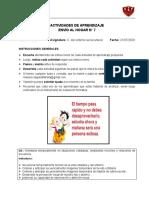 A. de Aprendizaje N° 7_C.M. Social_Kínder_validada