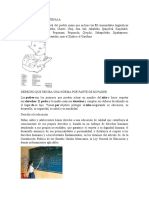 22 Idiomas de Guatemala