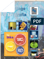 Catalogo Serigrafia Low