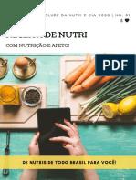 EBook_Receita de Nutri I.