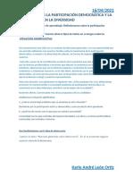 PROMOVEMOS LA PARTICIPACIÓN DEMOCRÁTICA Y LA CONVIVENCIA EN L DIVERSIDAD-convertido (3)