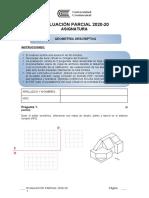 Examen Parcial_2020_20 Jwes (1)