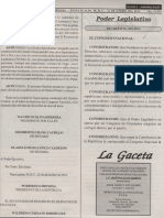 Ley_organica_poder_legislativo_2014