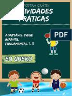 03_-_Atividades_Práticas_Educação_Física
