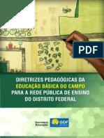 Diretrizes Ed Do Campo SEEDF (1)