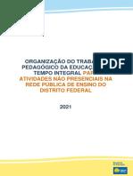 OTP 2021 v.2