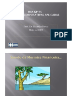 15.1%20-%20MGP5%20em%20200509%20-%20Financas_Corporativas_Slides%20-%20ROVAI
