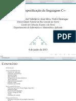 finalpresentation-130621195341-phpapp02