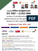 Fileur-Conf-Lille-31-mai-2018-VF