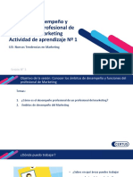 Sesión 3 - PDF (2) (1)
