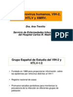 Ana Treviño_Otros_retrovirus_humanos