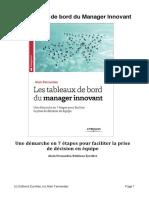 tableaux-de-bord-manager-innovant-dossier