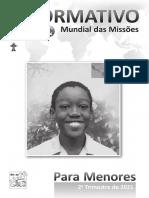 pt_informativo-menores_2trim2021