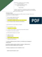 EventoE1 - Copy