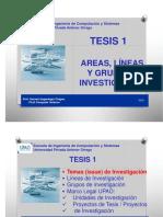 s2_ppt_Areas Lineas de Investigación_Teoria_Tesis 1