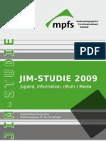 JIM-Studie2009