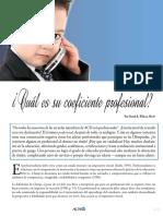 5-coeficiente-profesional