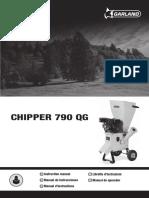 manual_chipper790qg