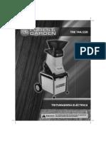 TRE-744-220-FG-manual-HIGH-PRINT