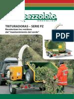 PZ_spagnolo-aggiornato