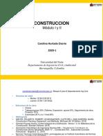 Modulo 1y2ch 202001construccion