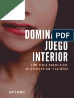 Domina+Tu+Juego+Interior