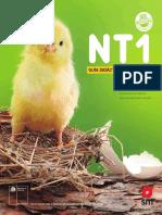 NT1_Guía docente