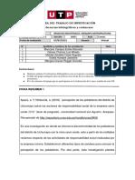 Formato de entrega de tarea de fichas de resumen y bibliográfica_851231316