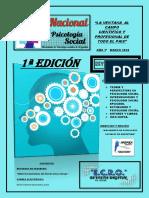 1-PRIMERA EDICION