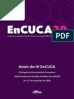 eBook Encuca 2020