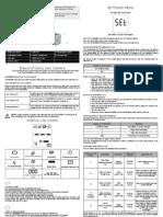 English-HD-HERO-Instructions-100903