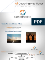 PCP-Turma-2015_02-Manhã-Aula-05