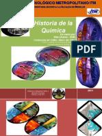 3 Historia de La Quimica Verso Editado