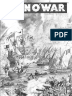 Man_O_War_Warhammer_Rulebook