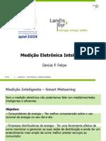 09 00 Denise Felipe Smart_Metering Aptel2009-1